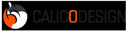 Calico Design