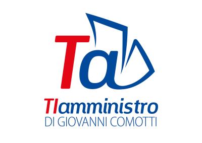 Logo TI Amministro