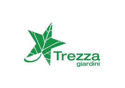 Logo Trezza Giardini