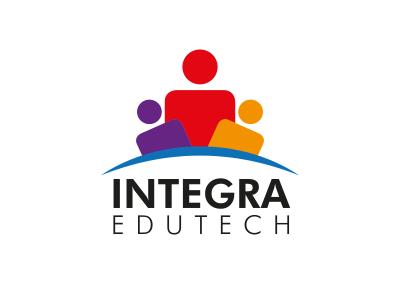 Logo Integra Edutech