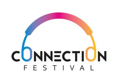 connection-festival