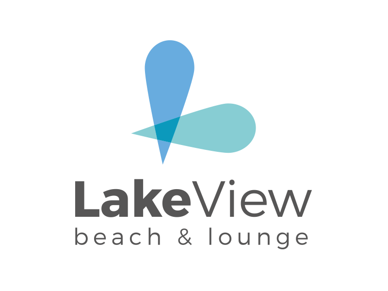 Logo Lake View