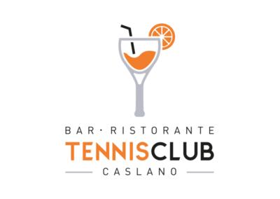 Bar Ristorante Tennis Club Caslano