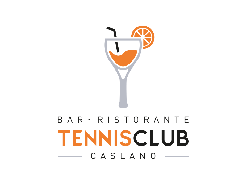 Bar Ristorante Tennis Club Caslano