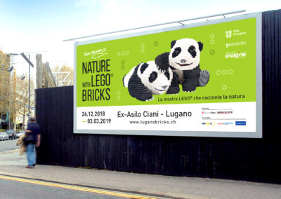 nature_lego_bricks_lugano_banner
